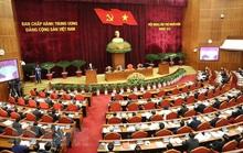 Đại hội XIII của Đảng diễn ra từ ngày 25-1 đến 2-2-2021