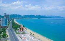 Vì sao nên đầu tư căn hộ nghỉ dưỡng tại Nha Trang?