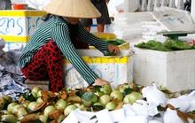ĐBSCL: Trái cây tăng giá dịp cuối năm