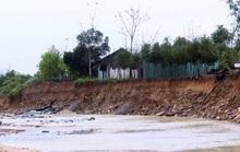 Làm rõ việc thủy điện gây thiệt hại cho dân