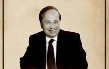 Thông tin lễ cầu siêu cho nhạc sĩ Lam Phương
