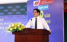 Kỷ niệm 10 năm thành lập CQĐD phía Nam Báo Điện tử Đảng Cộng sản Việt Nam