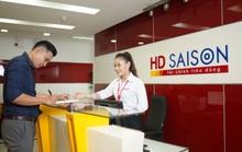 HD SAISON tiên phong hạ lãi suất cho vay tiêu dùng