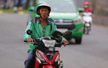 Ứng xử công bằng với tài xế xe công nghệ