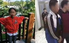 Trung Quốc: 12 tuổi phải chịu trách nhiệm hình sự