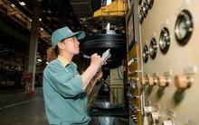 Đà Nẵng: Thưởng Tết cao nhất là 127 triệu đồng