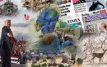 [eMagazine] 2020 – Một năm nặng trĩu