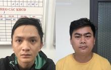 Đà Nẵng: Côn đồ chém bạn nhậu vỡ đầu vì mời bia không uống