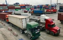 Điểm sáng từ xuất khẩu