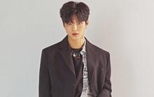 Hyunwoo rời nhóm nhạc D-Crunch vì đau lưng