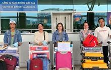 Lao động Việt Nam sang Đài Loan không phải đóng phí cách ly