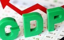 GDP Việt Nam năm 2020 tăng 2,91%