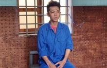 Vĩnh Long: Tạm giữ 8 thanh niên tham gia chém chết người