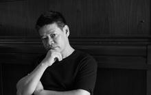 Nhạc sĩ Võ Thiện Thanh: Tôi đã thờ ơ, ích kỷ