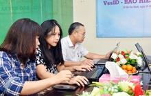 Nhiều tiện ích khi sử dụng VssID - BHXH số
