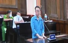 Xét xử cựu thẩm phán Nguyễn Hải Nam: Bà Chi khai nhiều lần bị bà Thảo cho người tấn công