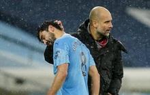 Man City vướng 7 ca Covid-19, Everton quyết làm rõ việc hoãn trận