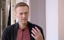 Nga ra tối hậu thư cho chính khách phe đối lập Alexei Navalny