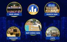 Hệ sinh thái Nhật Nam - Chuỗi dịch vụ nhà hàng, khách sạn, karaoke, cà phê