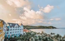 Đảo ngọc bước vào mùa đẹp nhất năm, dân du lịch, giới đầu tư đều phát sốt