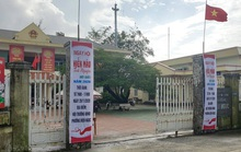 Bắt một cán bộ địa chính ở Quảng Nam
