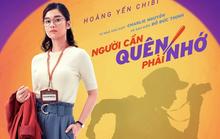 Hé lộ vai diễn Hoàng Yến Chibi, Huyme… trong phim Đức Thịnh
