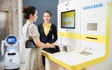 Dịch vụ xuất sắc là đòn bẩy giúp ngân hàng phát triển bền vững