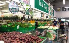 Bất chấp dịch Covid-19, doanh nghiệp Thái vẫn đổ thêm vốn vào Việt Nam