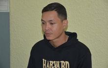 Công an Tam Kỳ giải cứu cô gái 18 tuổi bị bắt giữ để đòi nợ