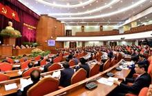 Phương án nhân sự Tổng Bí thư, Chủ tịch nước, Thủ tướng khi chưa công khai là tuyệt mật