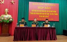 Các nhân chứng lịch sử sẽ dự hội thảo về Quân Giải phóng miền Nam