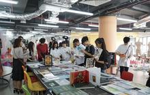 Thêm 2 trường ĐH tại TP HCM công bố thông tin tuyển sinh năm 2021