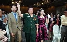 Dựng rạp, mời hơn 6.000 bị hại đến phiên xử trùm đa cấp Liên Kết Việt