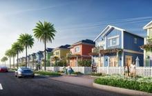 Second home NovaWorld Phan Thiet: Một gói đầu tư, trọn vẹn nơi để sống