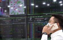 Nhà đầu tư chứng khoán thắng lớn năm Covid-19