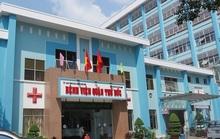 Nguyên nhân nữ công nhân chết đột ngột ở Bệnh viện quận Thủ Đức