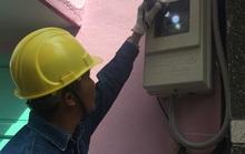 Người dân TP HCM sẽ không phải canh cửa để ghi điện