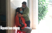 Sự thật vụ thai phụ mất tích ở Bắc Ninh xuất hiện tại Gia Lai