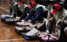 Bộ trưởng Indonesia nhận hối lộ liên quan đến cứu trợ Covid-19
