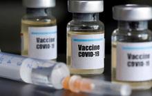 Ai sẽ được lựa chọn tiêm thử nghiệm vắc-xin Covid-19?