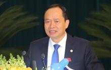 Miễn nhiệm ông Trịnh Văn Chiến, bầu tân Chủ tịch HĐND tỉnh Thanh Hóa