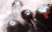 Phát hiện vua núi lửa còn hoạt động, đủ làm đảo lộn thế giới