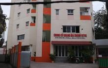 Liên tục bắt giam giám đốc công ty bất động sản ở TP HCM