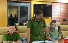 Bộ Công an điều tra đơn tố giác bà Trần Uyên Phương, Phó Tổng giám đốc Tân Hiệp Phát