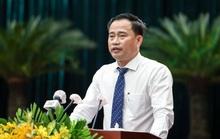 TP HCM chuẩn bị xử nhiều đại án tham nhũng