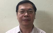 Gây thiệt hại hơn 2.713 tỉ đồng, nguyên bộ trưởng Vũ Huy Hoàng sắp hầu toà