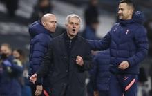 Son Heung-min - Harry Kane tỏa sáng, Tottenham đoạt lại ngôi đầu Ngoại hạng Anh