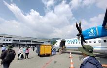 Bà Rịa - Vũng Tàu trình Thủ tướng điều chỉnh quy hoạch Côn Đảo