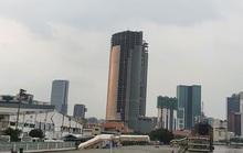 Việt Nam sắp có sàn giao dịch nợ
