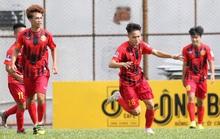 CLB Gia Định xin rút, đội nào sẽ thay thế lên đá giải hạng nhất 2021?